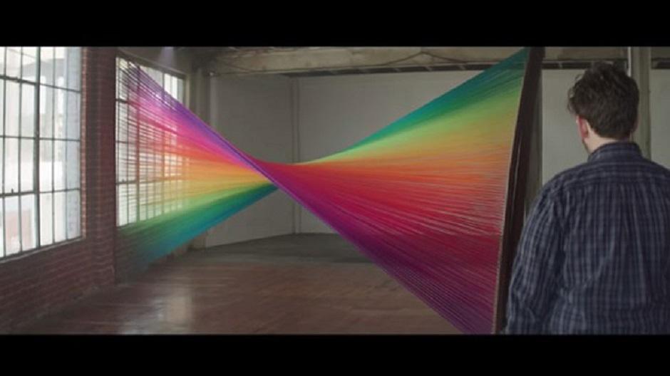 video-simulasi-buta-warna