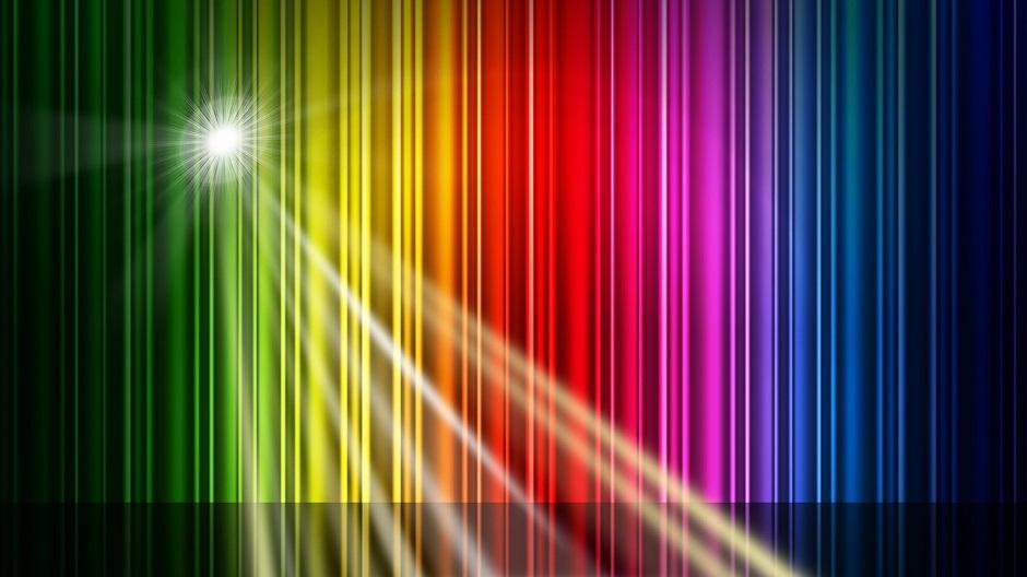 pengobatan-buta-warna