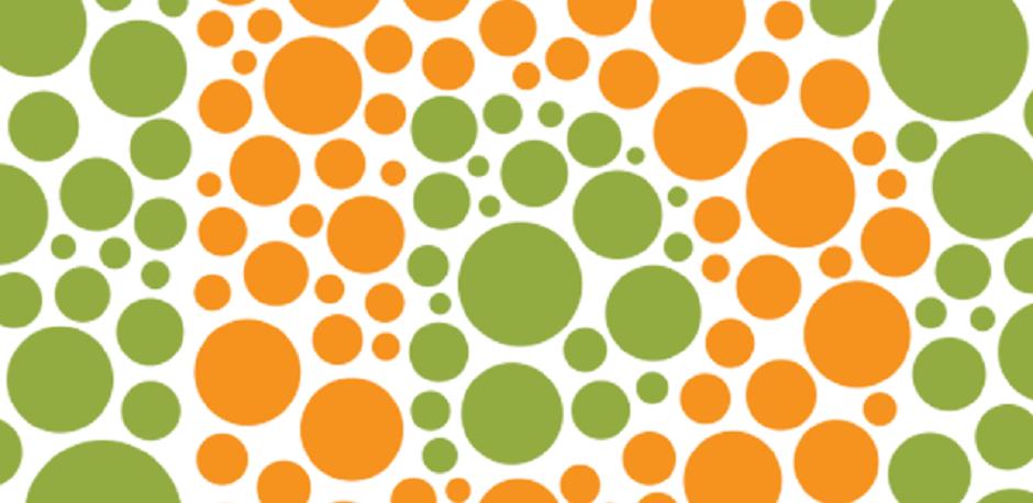 buta-warna-parsial-apakah-bisa-disembuhkan