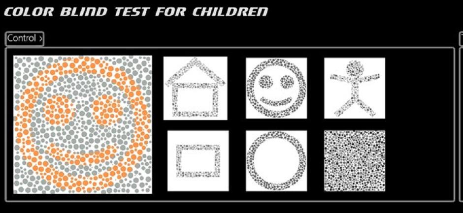 apakah_bayi_bisa_buta_warna