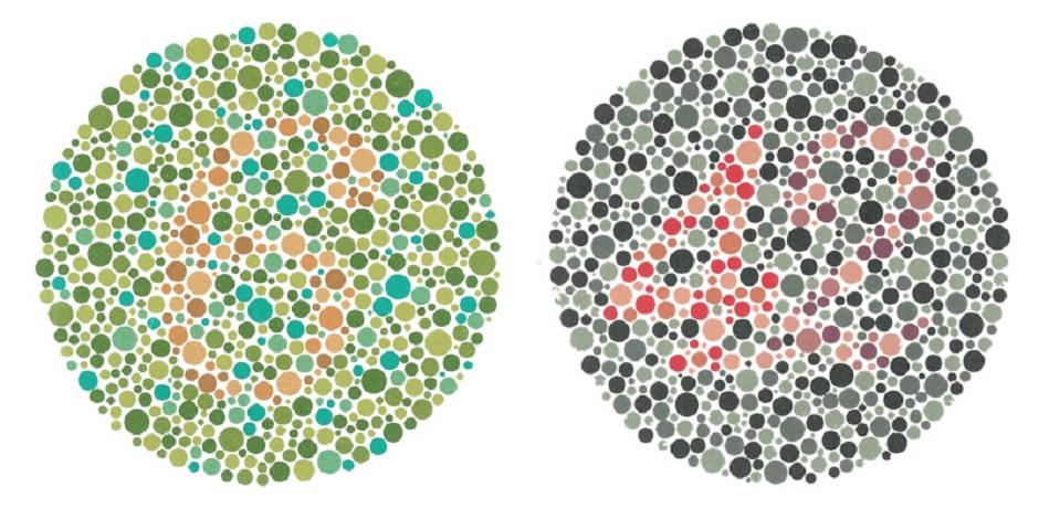 tes-buta-warna-online