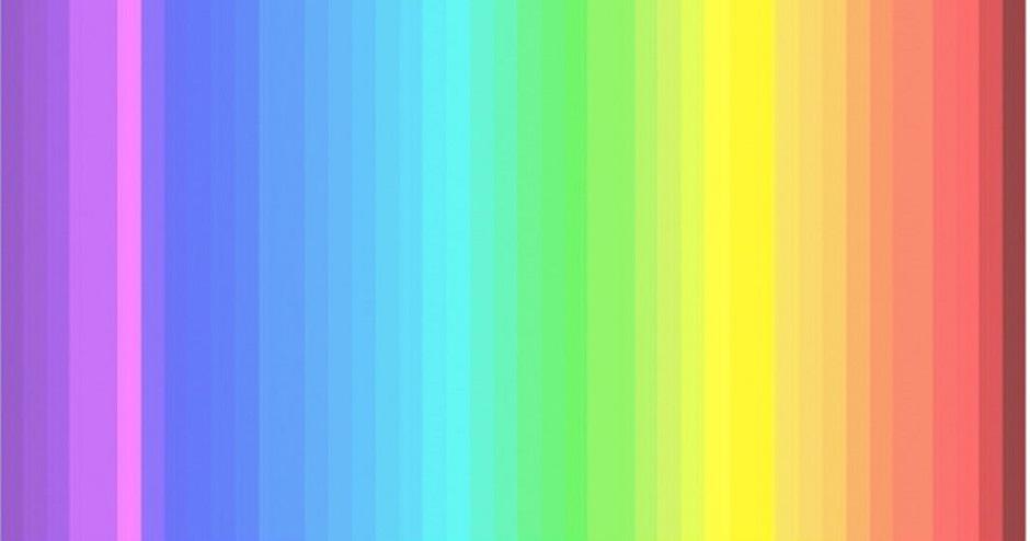 jenis-buta-warna-parsial