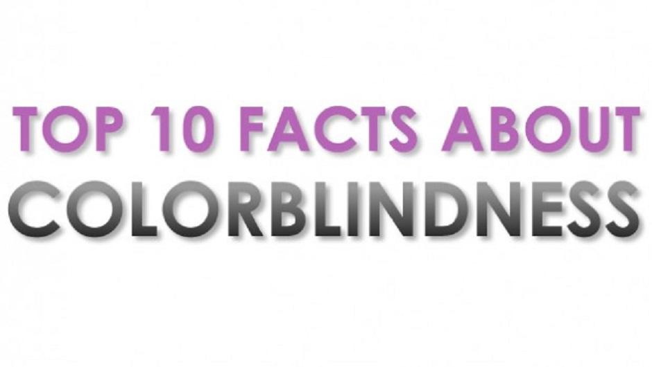 fakta-menarik-tentang-buta-warna