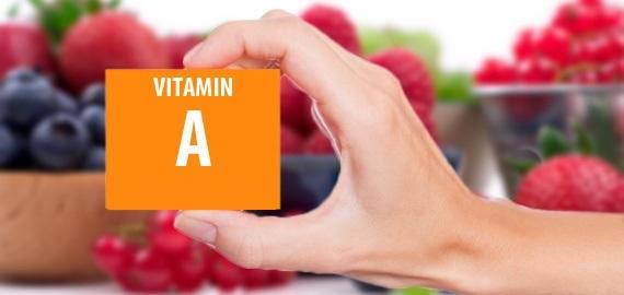 vitamin-untuk-menyembuhkan-buta-warna