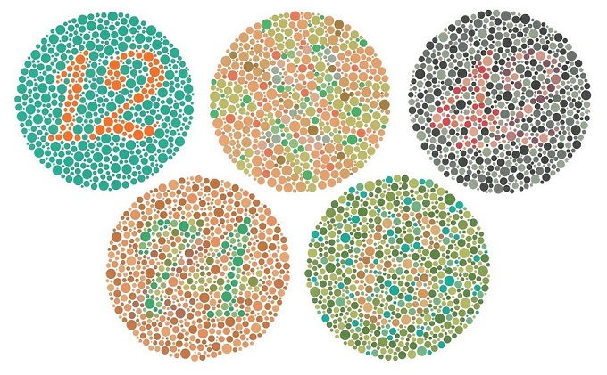 tes-buta-warna-online-pada anak